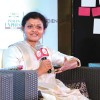 How One  Enterprising Woman From Kochi is Solving Questions of Environmental Importance