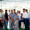 Breeze Sports Opens it's Showroom in Kochi