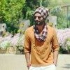 Ashiq Ameer speaks on his upcoming movie E