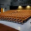 Kochi's iconic Sridar Theatre gets a Makeover