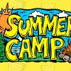 Summer Camps In Kochi 2018