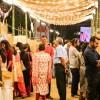 Moments From Kochi's First Flea Market - Onflea.k