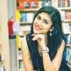 Every Time It Rains: Manhattan-based author to launch book in Kochi