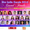 Why and How These Women Became The Finalist For Mrs. India Kerala 2016