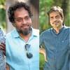What Every Kochiites Should Know About The Kochi Muziris Biennale 2016