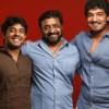 Time To Meet The 'Cool Dad' Of Malayalam Cinema