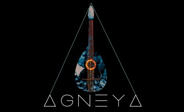 Agneya, The Band With Fire Within