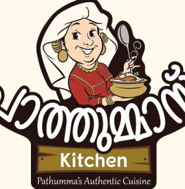 Pathumma's Kitchen