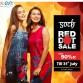 Soch Red Dot Sale