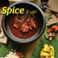 Spice it up - Local Nadan Cuisine