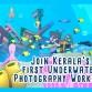 Under Water Photography Workshop