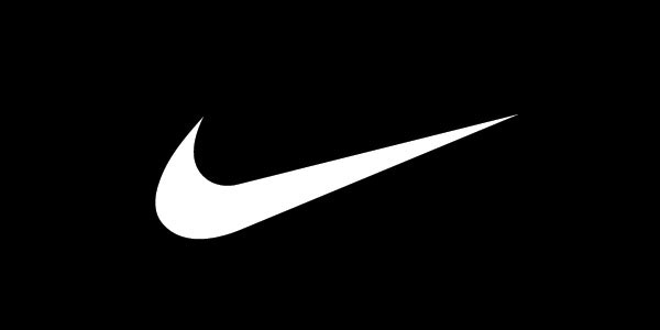 Nike- up to 50% Off